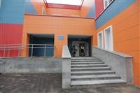 МБДОУ №12 на ул. Хворостухина, Фото: 6