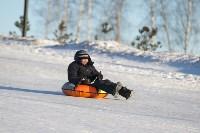 Зимние забавы в Форино и Малахово, Фото: 113