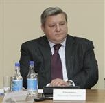Заседание Координационного совета председателей судов, Фото: 12