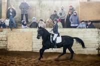 Открытый любительский турнир по конному спорту., Фото: 27
