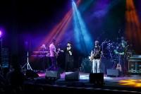 Концерт Виктора Королева в Туле, Фото: 1