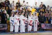Чемпионат и первенство Тульской области по восточным боевым единоборствам, Фото: 25