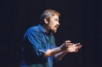 Гарольд Стрелков в Театре Драмы, Фото: 6