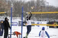 TulaOpen волейбол на снегу, Фото: 98