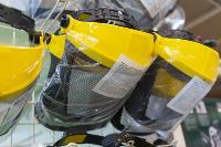 Месяц электроинструментов в «Леруа Мерлен»: Широкий выбор и низкие цены, Фото: 21