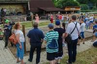 В Туле прошел народный фестиваль «Дорога в Кордно. Путь домой», Фото: 90