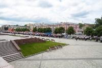 День ветерана боевых действий. 31 мая 2015, Фото: 32