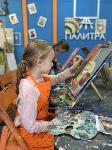 Творческие мастер-классы в Туле, Фото: 6