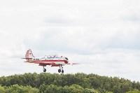 Чемпионат мира по самолетному спорту на Як-52, Фото: 150