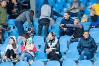Игра легенд российского и тульского футбола, Фото: 50