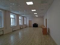 детский сад 56 в Новомосковске, Фото: 4