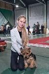 Выставка собак в Туле 26.01, Фото: 41