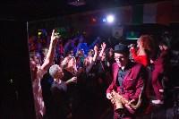 День рождения тульского Harat's Pub: зажигательная Юлия Коган и рок-дискотека, Фото: 49