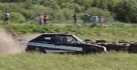 Тульские улётные гонки, 7 июня 2015, Фото: 106