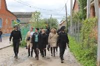 Взыскание долгов в Плеханово, Фото: 4