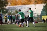 1/2 финала Кубка «Слободы» по мини-футболу 2014, Фото: 10