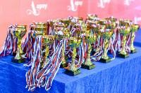 I-й Международный турнир по танцевальному спорту «Кубок губернатора ТО», Фото: 136