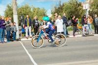 Велогонка Горный король, Фото: 22