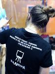 Творческие мастер-классы в Туле, Фото: 13