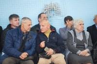 Финальные бои турнир имени Жабарова, Фото: 86