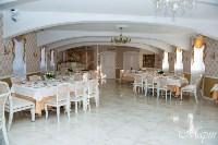 Выбираем место для проведения свадьбы, Фото: 4