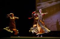 В Туле открылся I международный фестиваль молодёжных театров GingerFest, Фото: 172
