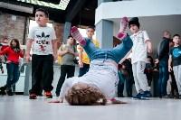 Соревнования по брейкдансу среди детей. 31.01.2015, Фото: 106