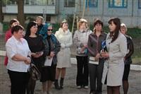 Партийный проект «Единой России» выявил проблемы Куркинского района, Фото: 25