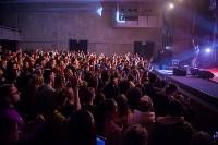 Концерт Мота в Туле, ноябрь 2018, Фото: 39