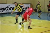 Чемпионат Тулы по мини-футболу. 24-26 января, Фото: 4