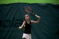 Теннисный турнир Samovar Cup, Фото: 21