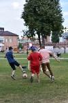 «Футбол-пати» в Туле, Фото: 19
