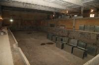 Реконструкция бассейна школы №21. 9.12.2014, Фото: 22