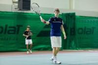 Открытое первенство Тульской области по теннису, Фото: 47