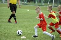 День массового футбола в Туле, Фото: 23