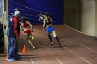 День спринта в Туле, Фото: 132