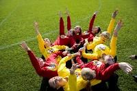 """Группа поддержки """"Арсенала"""", Фото: 52"""