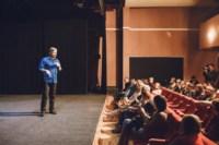 Гарольд Стрелков в Театре Драмы, Фото: 11