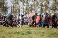 637-я годовщина Куликовской битвы, Фото: 102
