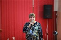 Tula Open 2014, Фото: 5