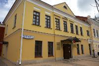 Как жили крестьяне и дворяне Тулы: в музейном квартале открылась первая выставка, Фото: 2