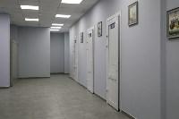 Центр медицины катастроф, Фото: 4