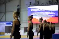 Турнир по дзюдо на призы руководителя СК РФ, Фото: 25