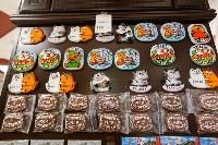 «Тульские пряники» – магазин об истории Тулы, Фото: 55