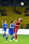 «Арсенал» Тула - «Волгарь» Астрахань - 1:1, Фото: 35