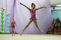 Соревнования «Первые шаги в художественной гимнастике», Фото: 74