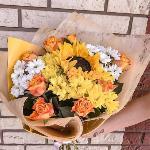 Цветы71.опт, Фото: 13