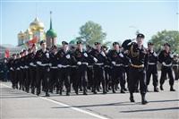 День Победы в Туле, Фото: 87