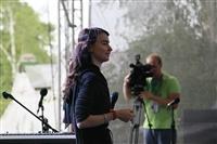 Фестиваль Крапивы - 2014, Фото: 179
