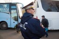 "Рейд ГИБДД ""Автобус"", Фото: 1"